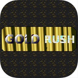 Gold Rush icon